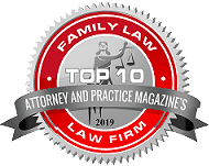 Top 10 Family Law Law Firm