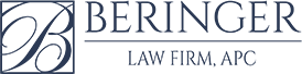 Beringer Law Firm, APC